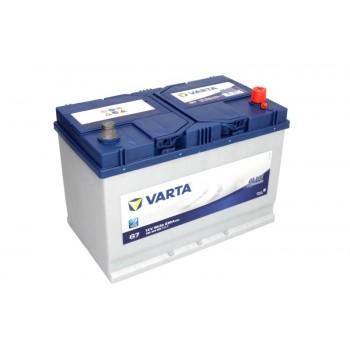 Аккумулятор Varta 95Ah/830A BLUE DYNAMIC B595404083