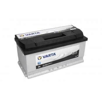 Аккумулятор Varta 88Ah/740A BLACK DYNAMIC BL588403074